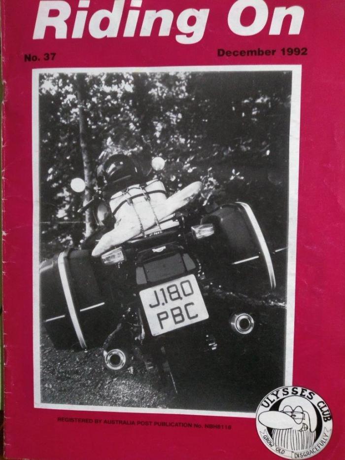cover_12.92_0.jpg